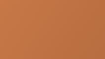 Sunrise Orange Metallic
